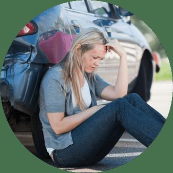 motor-vehicle-accident-rehab