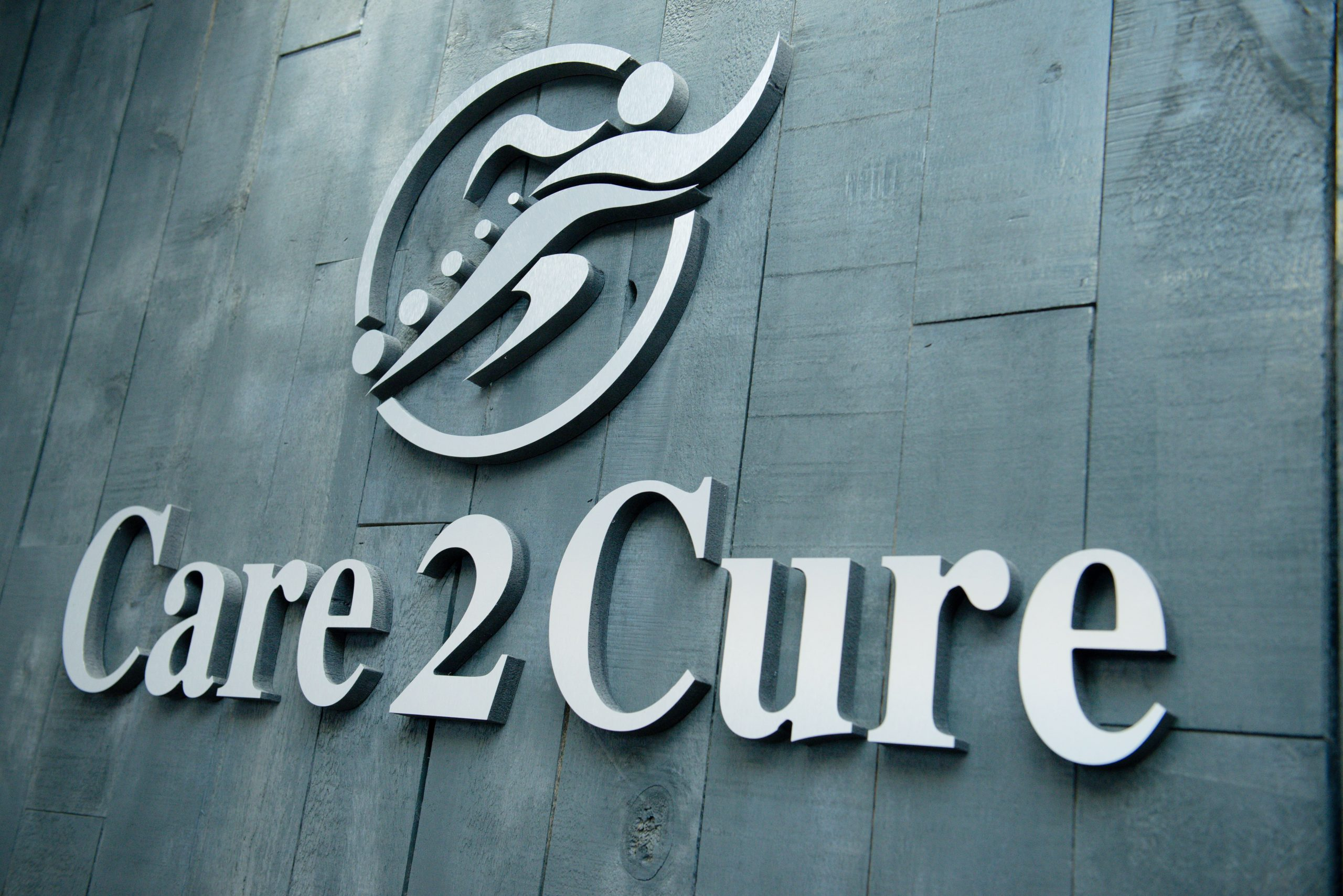 Care2Cure