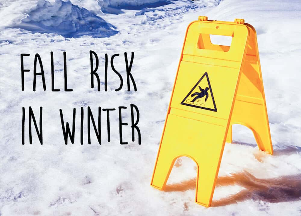 Fall-Risk-In-Winter