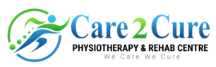 Care2Cure Physiotherapy & Rehab Centre Icon